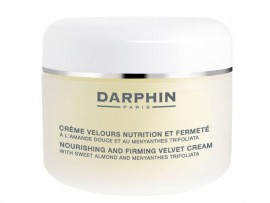 DARPHIN Body Care Nourishing & Firming Velvet Cream 200ml