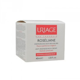 URIAGE Roseliane Creme Riche 50ml