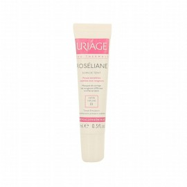 URIAGE ROSELIANE TEINT - SABLE 15ML