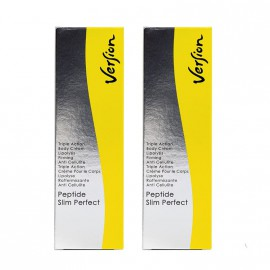 Version Peptide Slim 1+1