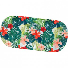 The Original Makeup Eraser Tropical
