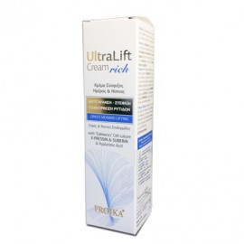 FROIKA ULTRALIFT Cream Rich 40ml
