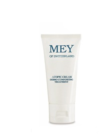 MEY ATOPIC CREAM 150ml