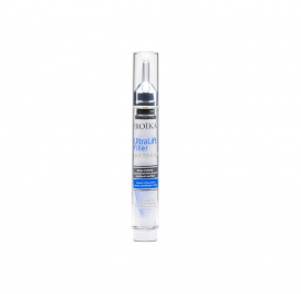 Froika UltraLift Filler 16ml