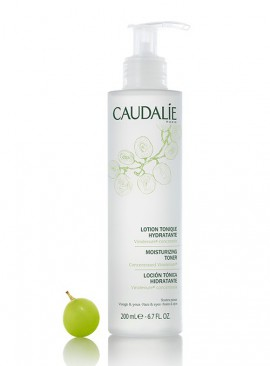 CAUDALIE Moisturizing Toner 200ml
