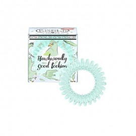 Invisibobble Original Circus Collection Hawkwardly Lime 3τμχ