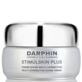 DARPHIN STIMULSKIN PLUS Divine Cream Multi-corrective 50ml