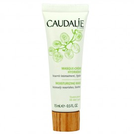 CAUDALIE Moisturizing Mask 15ml
