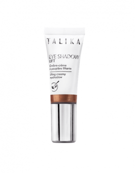 TALIKA Eye Shadow Lift Hazelnut 8ml