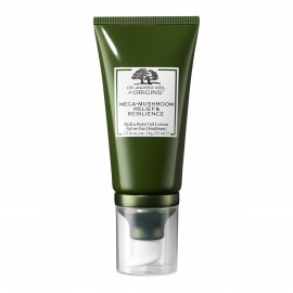 Origins Mega-Mushroom Relief & Resilience Hydra Burst Gel Lotion 50ml