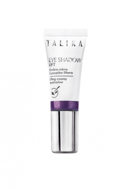 TALIKA Eye Shadow Lift Plum 8ml