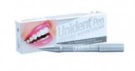 Intermed UNIDENT PEN