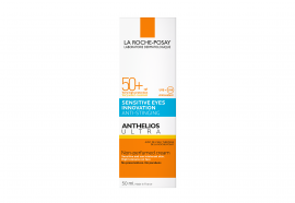 LA ROCHE POSAY ANTHELIOS Ultra Non Perfumed Cream SPF50+ 50ml