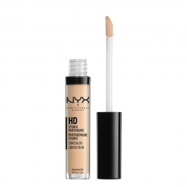 NYX PM Concealer Wand 3,5 Nude Beige 3gr