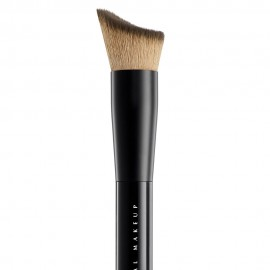 NYX PM Total Control Drop Foundation Brush 22  63gr