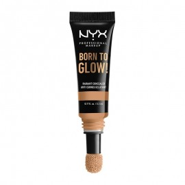 NYX PM Born To Glow Radiant Concealer 10,3 Neutral Buff 5,3ml