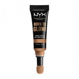 NYX PM Born To Glow Radiant Concealer 12,7 Neutral Tan 5,3ml