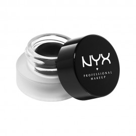 NYX PM Epic Black Mousse Liner Eyeliner 1  3gr