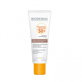 Bioderma Photoderm Spot-Age SPF50+ 40ml