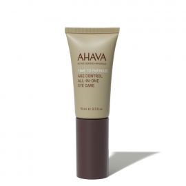 Ahava Men's Age Control All-In-One Eye Care 15ml