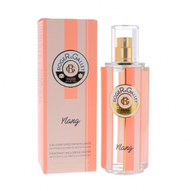 Roger&Gallet Limited Edition Ylang Fragrant Wellbeing Water 100ml