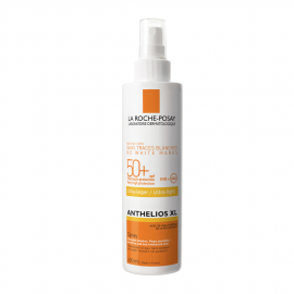 LA ROCHE POSAY ANTHELIOS XL SPRAY SPF50+ 200ML