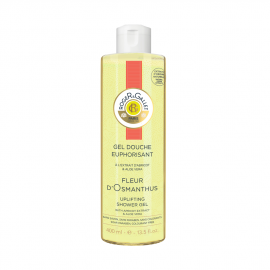 Roger&Gallet Fleur D Osmanthus Uplifting Shower Gel 400ml