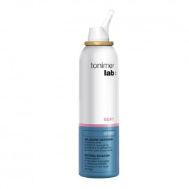 Tonimer Lab Soft Spray 125ml