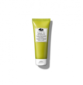 Origins Drink Up Intensive Mask Tube Upgrade 75ml