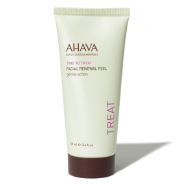 Ahava Facial Renewal Peel 100ml