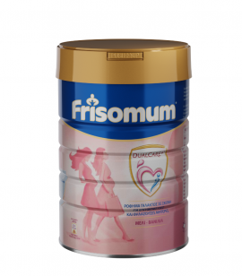 NOYNOY Frisomum 400gr