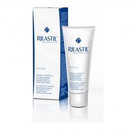 Rilastil Micro Nourishing Cream 50ml