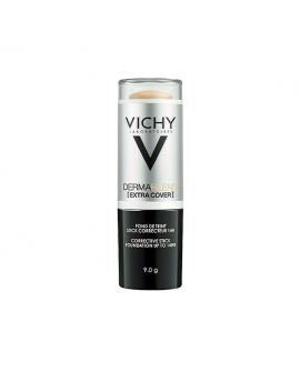 Vichy Dermablend Extra Cover SPF30 Gold 45 9.0gr