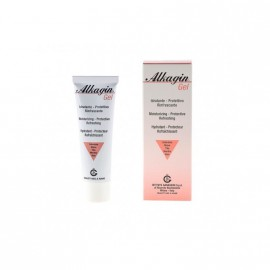 Alkagin Soothing Intimate Gel 30ml