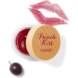 Caudalie French Kiss Tinted Lip Balm Addiction 7.5gr