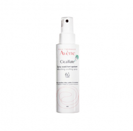 Avene Cicalfate+ Spray 100ml