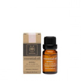 APIVITA ESSENTIAL OIL NEROLI 10ML