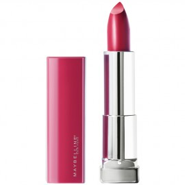 Maybelline Color Sensational Lipstick 379 Fuchsia For Me