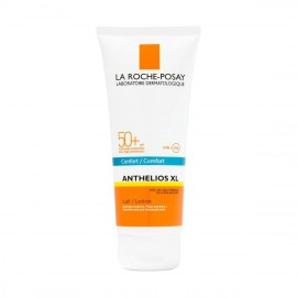 LA ROCHE POSAY ANTHELIOS XL Lait Travel size SPF50 100ml