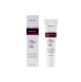 iALYS Resodiol Cream 30ml