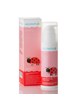 HELENVITA Baby Liquid Talc 150ml