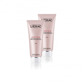 Lierac Body Slim Global Slimming 200ml 1+1 -50% στο 2ο προιόν