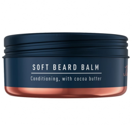 Gillette King C Soft Beard Balm 100ml