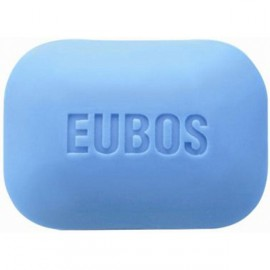 EUBOS SOLID BLUE 125g