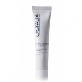 CASTALIA CHRONODERM CREAM RETINOL 30ML