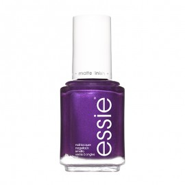 Essie Game Theory 654 Holdem tight 13.5ml