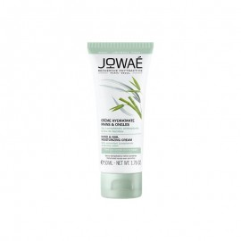 Jowae Hand & Nail Moisturizing Cream 50ml