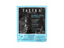 TALIKA Bubble Mask BIO-Detox 25gr
