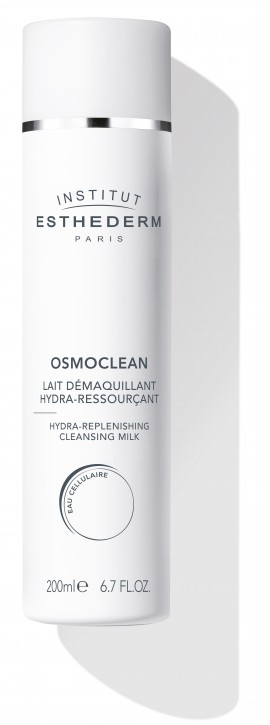 Institut Esthederm Hydra Repleneshing Cleansing Milk 200ml