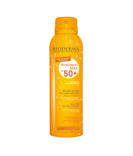 Bioderma Photoderm Max Sun Mist SPF50+ 150ml